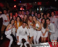 27 Marzo White Hat Party Native Bar (15)