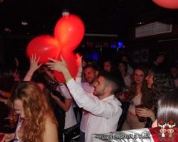 27 Marzo White Hat Party Native Bar (17)