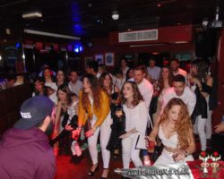 27 Marzo White Hat Party Native Bar (19)