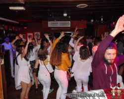 27 Marzo White Hat Party Native Bar (20)