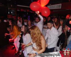 27 Marzo White Hat Party Native Bar (21)