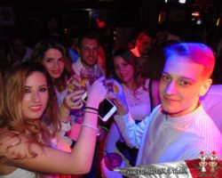 27 Marzo White Hat Party Native Bar (25)