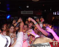 27 Marzo White Hat Party Native Bar (27)