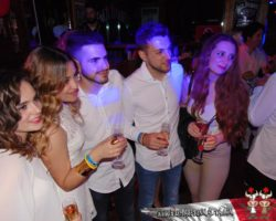 27 Marzo White Hat Party Native Bar (28)