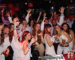 27 Marzo White Hat Party Native Bar (29)