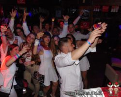 27 Marzo White Hat Party Native Bar (30)