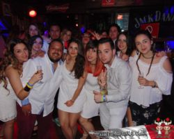 27 Marzo White Hat Party Native Bar (31)