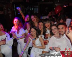 27 Marzo White Hat Party Native Bar (32)