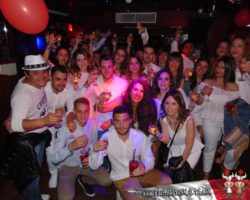 27 Marzo White Hat Party Native Bar (33)