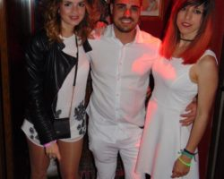 27 Marzo White Hat Party Native Bar (6)