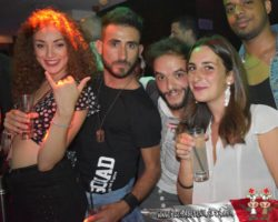 28 AGOSTO VIP PARTY TWENTY TWO (12)