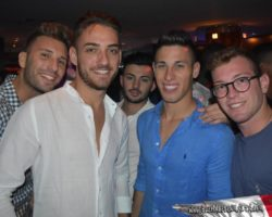 28 AGOSTO VIP PARTY TWENTY TWO (13)