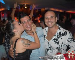 28 AGOSTO VIP PARTY TWENTY TWO (15)