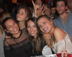 28 AGOSTO VIP PARTY TWENTY TWO (22)