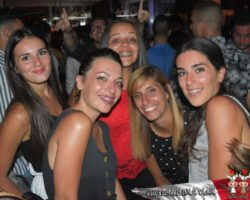 28 AGOSTO VIP PARTY TWENTY TWO (24)