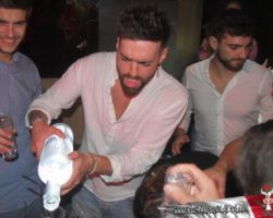 28 AGOSTO VIP PARTY TWENTY TWO (26)