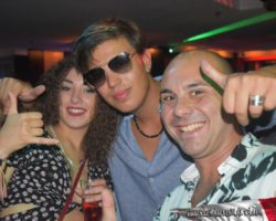 28 AGOSTO VIP PARTY TWENTY TWO (27)