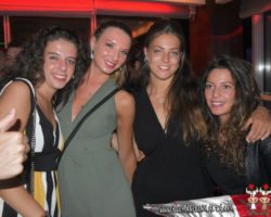 28 AGOSTO VIP PARTY TWENTY TWO (33)