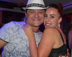 28 AGOSTO VIP PARTY TWENTY TWO (34)