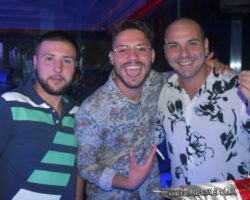 28 AGOSTO VIP PARTY TWENTY TWO (36)