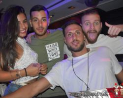 28 AGOSTO VIP PARTY TWENTY TWO (39)