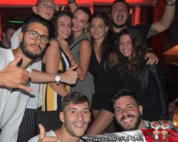 28 AGOSTO VIP PARTY TWENTY TWO (40)