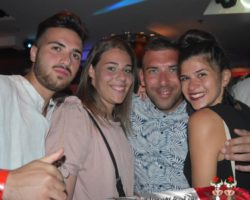 28 AGOSTO VIP PARTY TWENTY TWO (7)