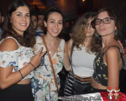 28 AGOSTO VIP PARTY TWENTY TWO (8)