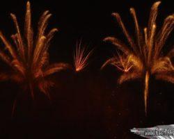 28 Abril Festival Internacional de Fuegos Artificiales Día 2 Marsaxlokk (6)