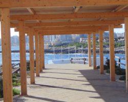 28 Marzo Escuela de Buceo Que Hacer en Malta (10)