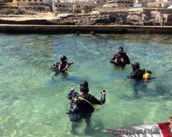 28 Marzo Escuela de Buceo Que Hacer en Malta (11)
