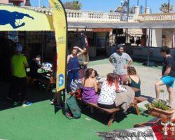 28 Marzo Escuela de Buceo Que Hacer en Malta (15)