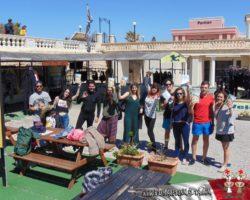 28 Marzo Escuela de Buceo Que Hacer en Malta (16)