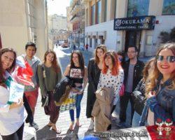 28 Marzo Escuela de Buceo Que Hacer en Malta (17)