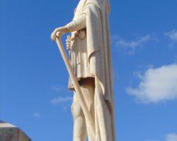 28 Marzo Escuela de Buceo Que Hacer en Malta (2)