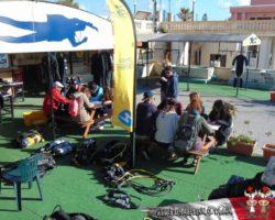 28 Marzo Escuela de Buceo Que Hacer en Malta (3)