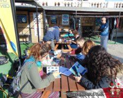 28 Marzo Escuela de Buceo Que Hacer en Malta (5)