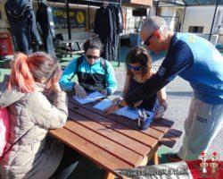 28 Marzo Escuela de Buceo Que Hacer en Malta (6)