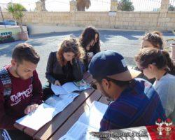 28 Marzo Escuela de Buceo Que Hacer en Malta (7)