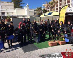 28 Marzo Escuela de Buceo Que Hacer en Malta (8)