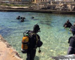 28 Marzo Escuela de Buceo Que Hacer en Malta (9)