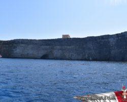 29 Agosto Crucero Santa Maria bay (11)