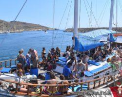 29 Agosto Crucero Santa Maria bay (16)