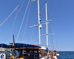 29 Agosto Crucero Santa Maria bay (18)