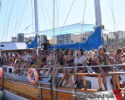 29 Agosto Crucero Santa Maria bay (3)