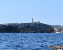 29 Agosto Crucero Santa Maria bay (4)