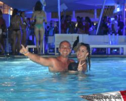 30 AGOSTO POOL PARTY CAFÉ DEL MAR BUGGIBA (10)