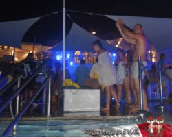 30 AGOSTO POOL PARTY CAFÉ DEL MAR BUGGIBA (18)