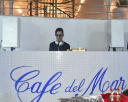 30 AGOSTO POOL PARTY CAFÉ DEL MAR BUGGIBA (19)
