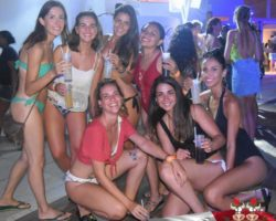30 AGOSTO POOL PARTY CAFÉ DEL MAR BUGGIBA (21)